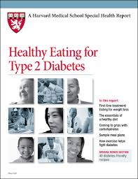current and novel treatment method for type diabetes mellitus    current and novel treatment method for type diabetes mellitus  help me essay