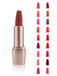 <b>Urban Decay</b> Naked 4 Matte Revolution <b>Lipstick</b>, 3.8g / <b>Губная помада</b>