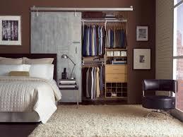 small bedroom closet design brown make it your own ci rubbermaid white man loft closet sxjpgrendhgtvcom