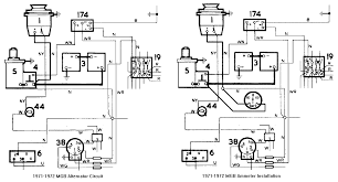 1976 mg midget wiring wiring diagram and engine diagram Wiring Diagram For 76 Pinto mg midget pedal box together with fender elite wiring diagram likewise 1975 midget wiring diagram further 76 Pinto Wagon