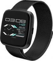 <b>No 1 G12</b> – купить <b>умные часы</b>, сравнение цен интернет ...
