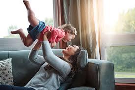 Nutrition for Babies: <b>Buy</b> or Make <b>Baby Food</b>? - FamilyEducation