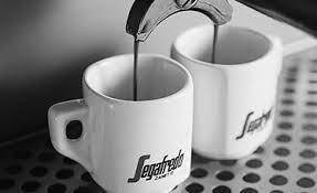 Segafredo Zanetti NZ | Coffee & <b>Coffee Machines</b> | NZ