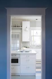 richardson kitchen design recipes images