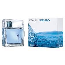 <b>Туалетная вода Kenzo</b> L'eau Par Kenzo | Магнит Косметик