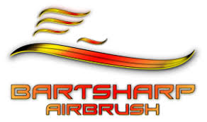 A Guide To Airbrush Compressors - BartSharp Airbrush