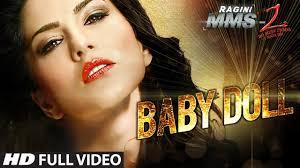<b>Baby Doll</b> Full Video <b>Song</b> Ragini MMS 2 | Sunny Leone | Meet Bros ...