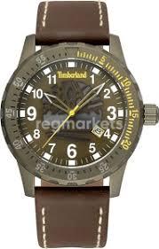 <b>Часы мужские Timberland</b> в Томске (380 товаров) 🥇