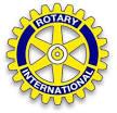 Rotary - RC Lyon Croix-Rousse - Accueil - District 1710