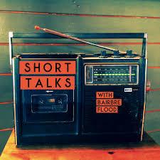 Short Talks