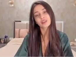 Suhe Ekskluzivni Porno Filmi Pri X-Fuck Online : Stran 7