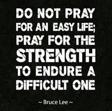 Strength quotes   QUOTES - Give me Strength   Pinterest   Strength ... via Relatably.com