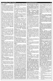 frankenstein society essay