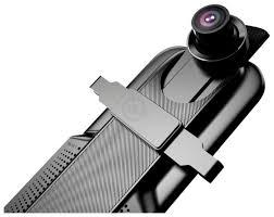 <b>Видеорегистратор Slimtec Dual M9</b>