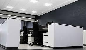 evokit philips lighting cat 2 office lighting