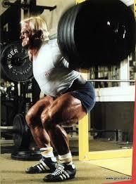 Tom Platz bodybuilder photos, videos & DVD | GMV Bodybuilding - 40804