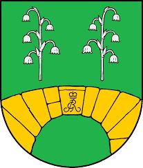 Escheburg