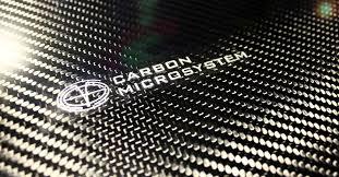 Защита бензобака из <b>карбона</b>, для <b>BMW</b> S1000RR - Carbon ...