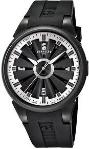 Швейцарские <b>часы Perrelet</b> Turbine <b>A1047</b>/<b>9</b>, купить оригинал