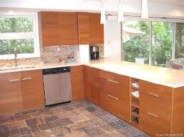 standing kitchen cabinets pe sjpg