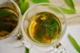 5 Best <b>Peppermint Teas</b> on The Planet [**Best Brand Revealed for ...