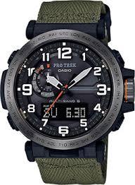 <b>Часы Casio PRW</b>-<b>6600YB</b>-<b>3E</b> - купить <b>мужские</b> наручные часы в ...