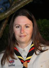 New Scouting leadership for North East England. We are delighted to announce that Vicki Pearson has been appointed to lead Scouting in the North East of ... - NorthEastEngland