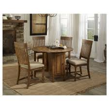 expandable dining table ka ta: intercon rhone drop leaf dining table rh ta d bal c