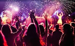 12 Offbeat Experiences Around Delhi to Celebrate New Year 2020 ...
