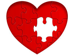 Shame Puzzle