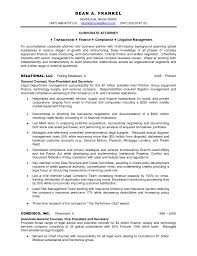 11 attorney resume template word 4 resume templates attorney gallery of insurance defense attorney resume