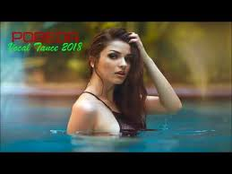 [RELAX]Vocal Trance <b>female</b> THE BEST VOCAL FOT YOU <b>NICE</b> ...
