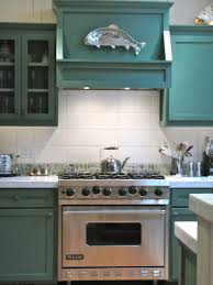 Turquoise Kitchen New Turquoise Kitchen Cabinets Kitchen Cabinets