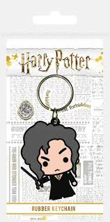 <b>Брелок Harry Potter</b> Bellatrix Lestrange Chibi купить в Самаре