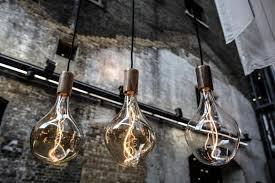 <b>Pendant Lighting</b> | Buy <b>Pendant Lights</b> Australia - <b>FREE shipping</b>