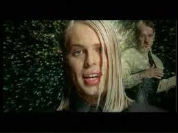 """Vacuum - """"I Breathe"""" (1997 год) - YouTube"""