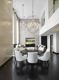 wall design dining this is my secondary blog which is all about houses the sole purpose o