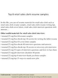 sample of resume for s clerk s clerk jobs resume format pdf aploon sample administrative clerk cover letter template sample administrative