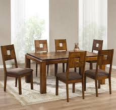 dining room sets ikea:  dining room sets ikea awesome ikea dining table and chairs more ikea dining room sets