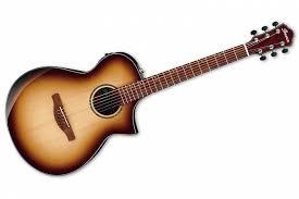 <b>IBANEZ AEWC300N</b>-<b>NNB</b> AEWC - <b>Электроакустическая гитара</b> ...