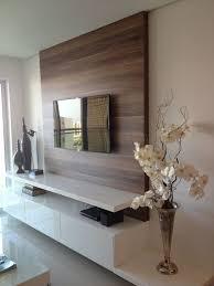 modern bedroom tv cabinet combo d house