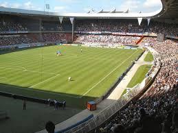 Coupe UEFA 1997-1998