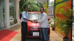 Certificate of Registation   Registation Certificate   Original Car Registration Book