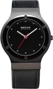 Наручные <b>Часы Bering Ber</b>-<b>32538</b>-<b>447</b>. Интернет-Магазин ...