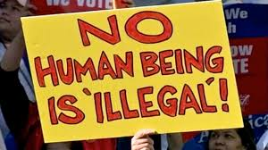 the argument for amnesty an immigration policy that works for all  the argument for amnesty an immigration policy that works for all