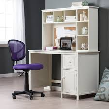 small space office ideas desks small computer girls room design ideas features wooden white computer desk bedroom home computer desks home office design