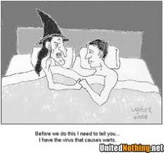 machell on Pinterest | Funny Halloween Quotes, Halloween Quotes ...