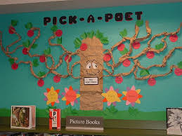1000 images about bulletin boards on pinterest bulletin boards poetry and winter bulletin boards bulletin boards