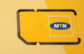 Image result for mtn browsing