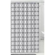 <b>Shower Curtains</b> | Walmart Canada